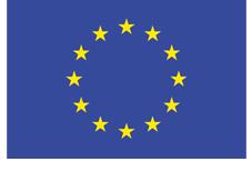 EU Company